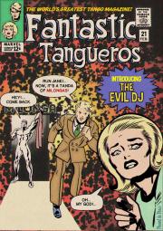 Fantatic-Tango