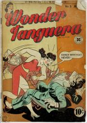 wonder-tanguerra