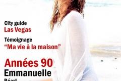 Mag-Années-90