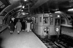 metro02
