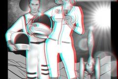Tarifs-boissons-3D_redimensionner