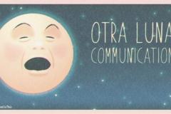 Lune-little-nemo_redimensionner