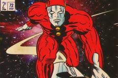 Spirou-Comics