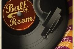Signaletique-ballroom_redimensionner