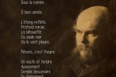 Texte-VERLAINE_redimensionner
