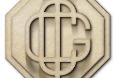 salle-colonne-logo