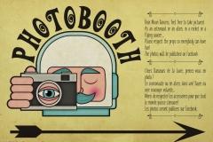 photobooth_redimensionner