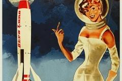Affiche-50s-2_redimensionner
